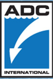 Association of Diving Contractors International