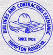 Builders and Contractors Exchange Hampton Roads