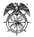 Propeller Club of Norfolk