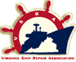 Virginia Ship Repair Association