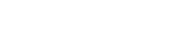 Emergency Response Readiness