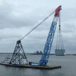 Samson Generator Heavy Lift