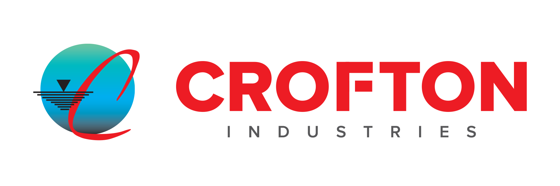 Crofton Industries: Commercial Diving, Marine Construction, Crane Rental & Rigging
